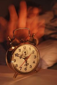 wake-up-2-1414450-639x954