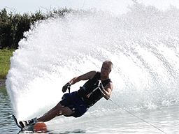 water_skiing_0754
